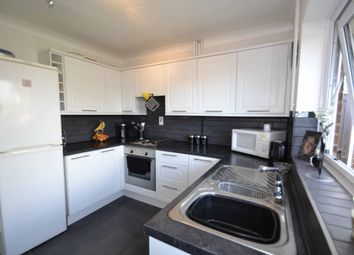 Thumbnail 2 bed bungalow for sale in Hunt Drive, Clacton On Sea, Essex