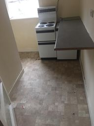 Thumbnail Studio to rent in Highfield Street, Leicester