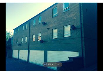 Thumbnail 1 bedroom flat to rent in Mosborough, Sheffield