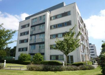 2 bed flat to rent in Synergy 1, 425 Ashton Old Road, Beswick, Manchester M11