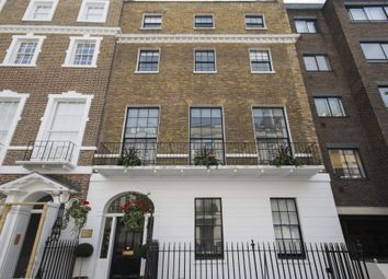 Thumbnail Commercial property to let in 13 Queen Anne Street, 13-13 Queen Anne Street, London. 9Jh.