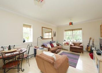 Thumbnail 2 bed flat to rent in Elderfield Place, Tooting Bec