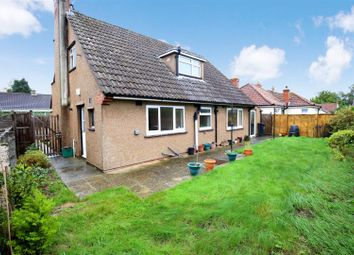 Thumbnail 3 bed property for sale in The Hayes, Cheddar