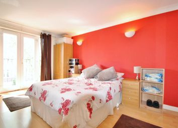 Thumbnail 2 bed flat to rent in Alice House, Laleham Road, Staines-Upon-Thames, Surrey