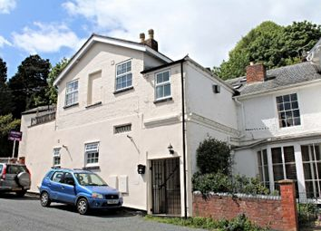 2 bed flat for sale in 1A Grundys Lane, Malvern Wells WR14