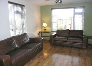 Thumbnail 2 bedroom flat to rent in Whalton Avenue, Gosforth, Newcastle Upon Tyne