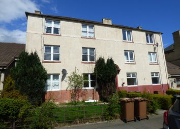 Thumbnail 2 bed flat to rent in Prestonfield Avenue, Prestonfield, Edinburgh