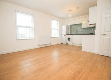 Thumbnail 3 bed flat for sale in Penge Road, London