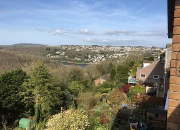 Thumbnail 4 bed semi-detached house for sale in Goonwartha Road, Looe