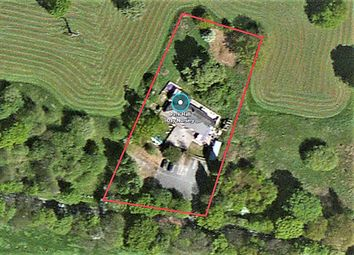 Thumbnail Land for sale in Parkhall Nursery Premises, 2 Liverpool Road West, Church Lawton, Cheshire