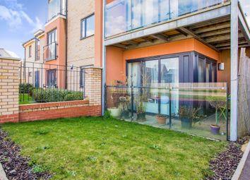 2 bed flat for sale in Westland Close, Upper Cambourne, Cambridge CB23
