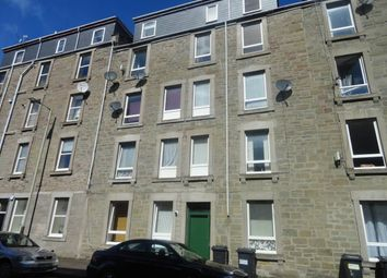 Thumbnail 3 bed flat to rent in Malcolm Street, Dundee