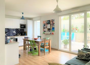 Thumbnail Apartment for sale in Marseille 9Ème, Mazargues, 13009, France
