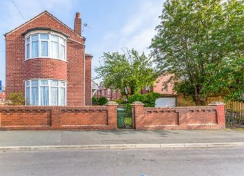 Thumbnail 3 bedroom detached house for sale in Dawlish Terrace, Leeds