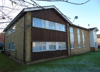 Thumbnail 3 bedroom flat to rent in 99 Exning Road, Newmarket