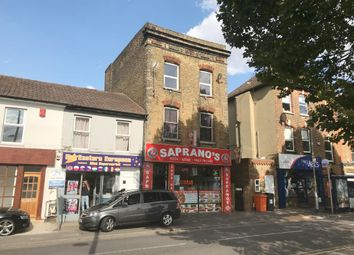 Thumbnail Commercial property for sale in 145 Parrock Street, Gravesend, Kent