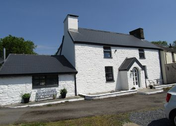 Thumbnail 3 bedroom semi-detached house for sale in Felindre, Swansea, City And County Of Swansea.