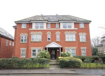 Thumbnail Property to rent in Hoe Court, 34 Claremont Avenue, Woking, Surrey