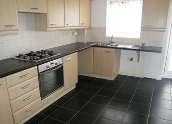 Thumbnail 3 bed property to rent in Haslam Court, Stonegravels, Chesterfield