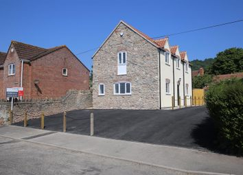 Thumbnail 3 bed property for sale in New Build, Penn Road, Axbridge