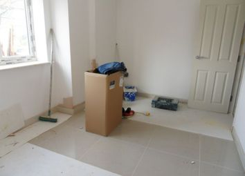 Thumbnail 3 bed detached house to rent in Glebe Avenue, Kenton