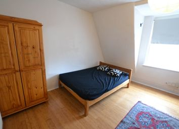Thumbnail 1 bedroom flat to rent in Fashion Street, Spitalfields