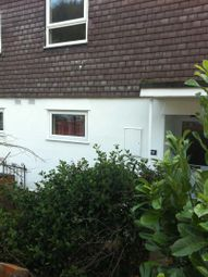 Thumbnail 2 bedroom maisonette to rent in Forest Rise, Lydbrook