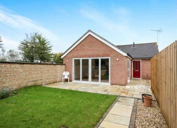 Thumbnail 2 bed bungalow for sale in Gillingham, Dorset, .