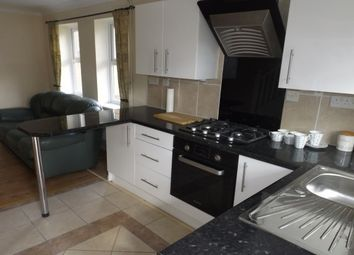 Thumbnail 1 bed property to rent in Waterhouse Drive, City Gardens, Cardiff