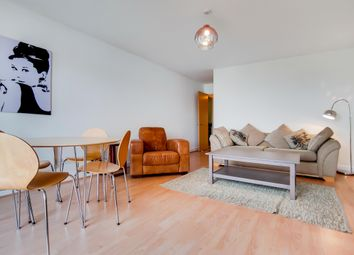 Thumbnail 2 bed flat to rent in Spital Yard, Spital Square, London