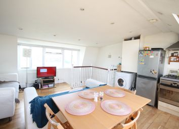 Thumbnail 2 bed flat to rent in Pakeman Street, Islington