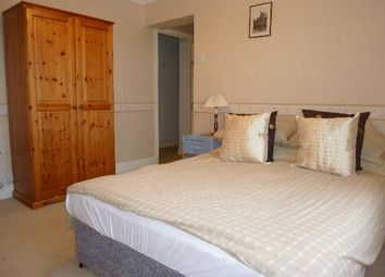 Thumbnail 1 bed semi-detached house to rent in Walnut Close, Hayes