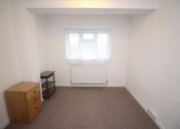 Thumbnail Room to rent in Stainton Road, Enfield