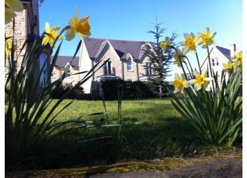 Thumbnail 2 bed flat to rent in Lyon, 2 Kenwood Court, Sheffield