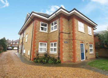 Fairacre, Feltham Hill Road, Ashford TW15. 1 bed flat for sale
