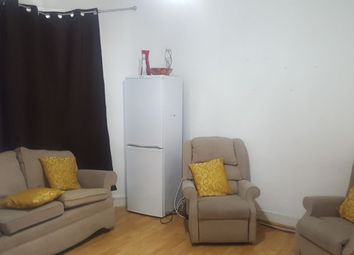 Thumbnail 4 bed terraced house to rent in Morley Road, Leyton, London
