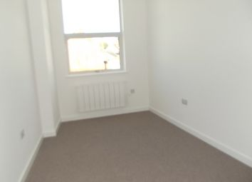 Thumbnail 1 bed flat to rent in South Street, St. Neots