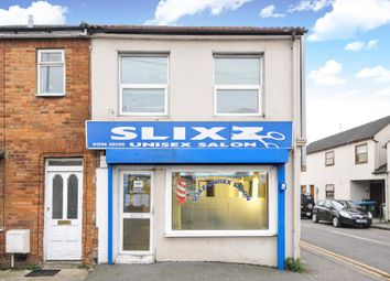 Thumbnail Retail premises for sale in Aylesbury, Buckinghamshire