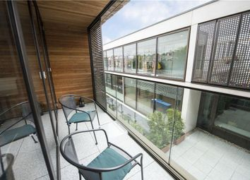 Thumbnail 2 bed flat to rent in 353-359 Finchley Road, London