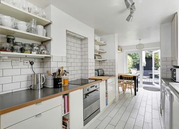 Thumbnail 2 bed terraced house for sale in Waddon New Road, Croydon