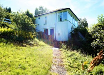 Thumbnail 3 bed detached house for sale in Windy Hall Road, Windermere