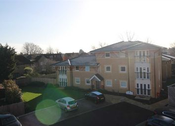 Thumbnail 2 bedroom flat to rent in Stafford Avenue, Hornchurch