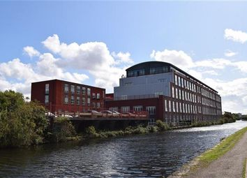 Thumbnail 2 bed flat for sale in Tobacco Whaft, 51 Commerical Road, Liverpool