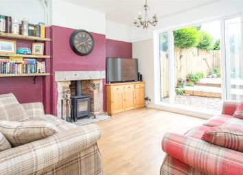 Thumbnail 3 bedroom semi-detached house for sale in Viking Road, York