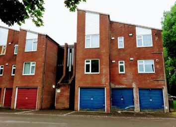 Thumbnail 2 bedroom property for sale in Dalford Court, Hollinswood, Telford