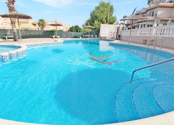 Thumbnail 2 bed apartment for sale in 03189 Playa Flamenca, Alicante, Spain