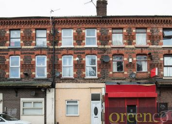 Thumbnail Property to rent in Westminster Road, Kirkdale, Liverpool