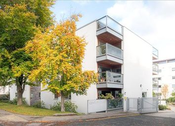 Thumbnail 2 bed flat for sale in Century Court, Cheltenham, Gloucestershire