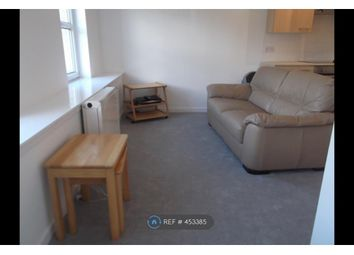 Thumbnail 2 bed flat to rent in Belmont Road, Aberdeen