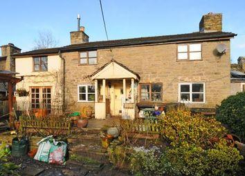 Thumbnail 3 bed cottage to rent in Newton, Kington